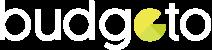 BUDGETO-logo-white